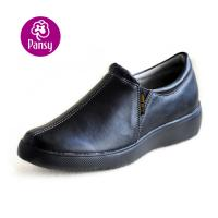 China Pansy Comfort Shoes 3 Point Massage Casual Shoes on sale