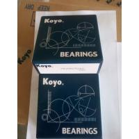 Quality TAPER ROLLER BEARING HM807046 JAPAN KOYO BRAND for sale