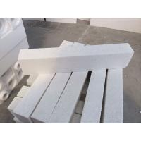 Buy cheap 90 Light Weight Corundum Bricks Al2O3 90% For Refractories High Temperature Furnaces from wholesalers