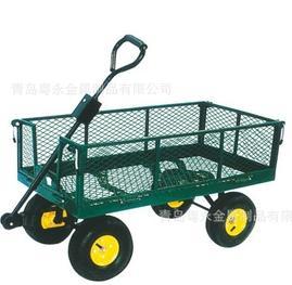 China   CC1840A Garden tool cart on sale