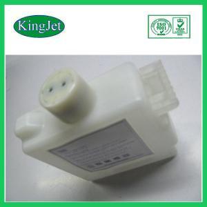 Quality Remanufactured Inkjet Printer Ink Cartridges for sale