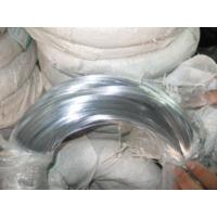Quality Electro Galvanized Wire Factory for sale