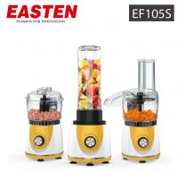 Quality Easten Multi-function BestFoodProcessoras seen on TV/ Hot Selling Attractive MiniFoodProcessor for sale