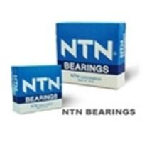 China Supply Japan NTN Bearing on sale