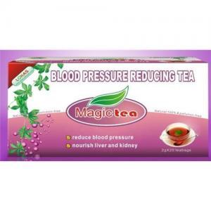 Buy cheap Blood Pressure Reducing Tea product