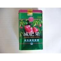 Quality Natural healthy st nirvana 100% original Lightsome slimming herbal capsules for sale