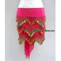 Quality Belly Dance Belt for sale