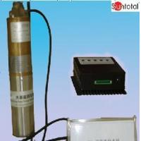 Quality Solar Water Pump (STP2.54) for sale