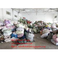 China 45Kg 50Kg 55Kg Used Mens Pants Second Hand Winter Clothes Adults Age Group on sale