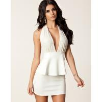 Quality Bodycon Casual Womens Dresses for sale