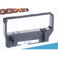 China Compatible Printer Ribbon For Aisino APE 2010R D90H on sale