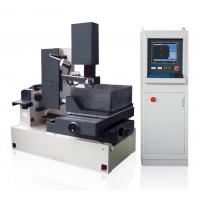 Quality CNC EDM Wire Cutting Machine China TOPWEDM for sale