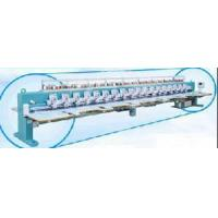 Quality Embroidery Machine for sale