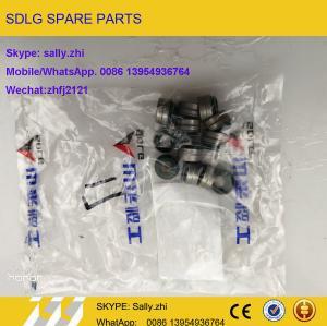 Quality SDLG VALVE GUIDED OIL SEAL, 4110001007030, sdlg  loader parts for sdlg wheel loader  LG936 for sale