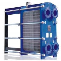 Quality Plate heat exchanger for sale