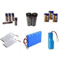 9volt battery 9v 6lr61 9v battery price