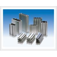 Quality High Quality Thermal Break Door  Window  Aluminium Profiles for sale