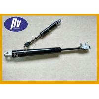 Buy cheap Easy Installation Master Lift Struts , Furniture / Cabinet Gas Lift Struts from wholesalers