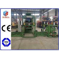 China Rubber Sheet Batch Off Cooling Machine Customized High Performance One Year Warranty on sale