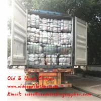 Quality 100Kg Bales Second Hand Costumes Adults 2Nd Hand Men'S Clothing Very New for sale