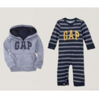 China Offer  Baby Gap  Coat  To Boy  2  To  7 Years on sale