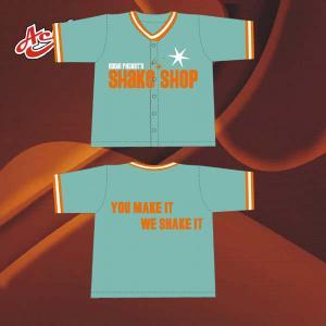 Quality Professional Custom Baseball Jerseys & softball wear in sports for sale