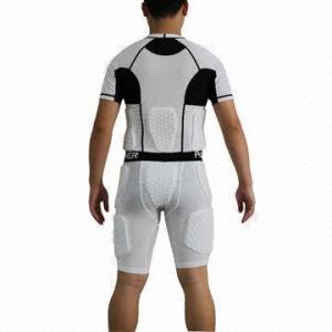 Quality Compression Sportswear for sale