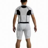 Buy cheap Compression Sportswear from wholesalers