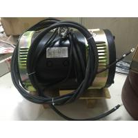 Buy cheap Genuine electric motor Hangcha Forklift Parts XQ-7A RPM 45/8.5V product