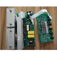 80K Ultrasonic Circuit Driving Board with Display Screen Board of chengcheng for sale