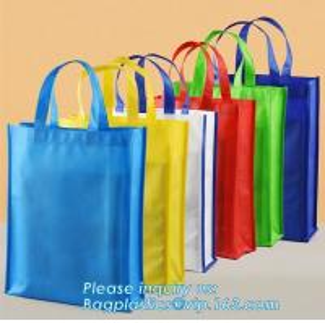 China Drawstring bag Handbag Cosmetic bag Non woven bag Backpack Baby bag Nylon bag Canvas bag Diaper bag, Brows Face Eyes Lip on sale