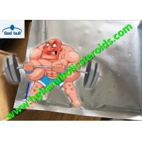 Buy cheap Boldenone Cypionate Raw Steroid Powders 13103-34-9 For Bodybuilding product