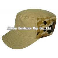 Quality Military caps MC-008 for sale