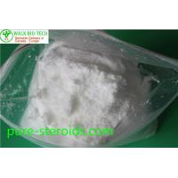 Quality Stimulate Weight Gain Nandrolone Powder Dynabolon Nandrolone Undecylate Steroid for sale