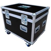 aluiminum ata case road case flight case LT-FC200.jpg