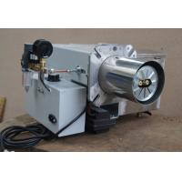 Quality Safety Smokeless Waste Oil Burner 116 Psi Working Pressure ODM / OEM Available for sale