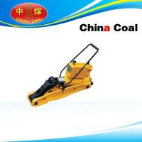 Quality Hydraulic lifting&lining Machine/Lifting Tool for sale