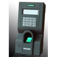 Buy cheap fingerprint attendance HF-F8 product