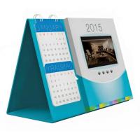 Buy cheap popular 7 inch LCD tft video module for greeting brochure card / calendar card product