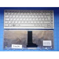 Quality notebook keyboard for Toshiba Satellite T230 T230D for sale