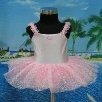 Quality Fairy Dresses,Party Costume,Dance Dress, Princess Costume for sale