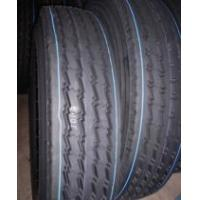Quality Radial Truck Tyres, Truck Tires for sale