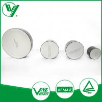 Buy High Energy Metal Oxide Varistor MOV Surge Protection With KEMA Type at wholesale prices