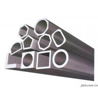 Quality BS6323 2x3 / 2x2 Square Hollow Section Steel / Tubing High Strength , Length 18 m for sale