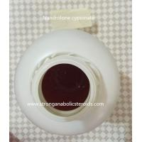 Quality Bodybuilding Nandrolone Cypionate for sale