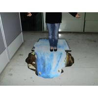 3d floor graphics for Floor graphics