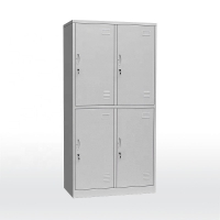 Quality 80cm High 40kgs Loading Capacity Clothes Wardrobe Cabinet for sale