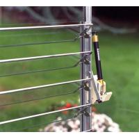 Quality New style aluminium louver for your windows, aluminium frame with glass cover for sale