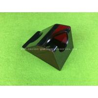 Buy cheap Texas Hold em  Playing Card Dealer Shoe , Plastic Casino Card Dealing Box product