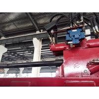 Buy 420mm Portable Water Well Drilling Rig High speed of drilling hole at wholesale prices